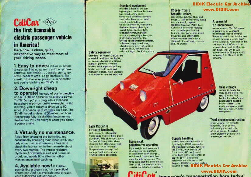 freightliner wiring diagrams for 06 citicar comutacar history by frank didik