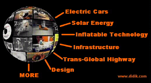 Electric Cars Critical Questions And Ansswers Regarding Electric