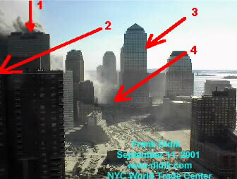 Wtc 7 Photo S All Day On 9 11 Page 1