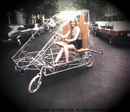 DIDIK SUN SHARK - SAFETY MOTORCYCLE, SMITHSONIAN INSTITUTE ...